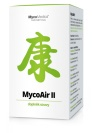 MycoMedica MycoAir II 350 mg 180 tablet