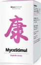MycoMedica MycoStimul 350 mg 180 tablet
